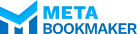Букмекерские конторы 2020